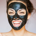 """Your skin is the body's largest organ. It's also the first thing people notice about you. Don't you want that first impression to be one of youthful beauty? Here are some tried-and-true tips to maintaining your flawless complexion: 1. Beauty sleep is not a myth Restful sleep (consistently) can make the biggest difference in the look of your skin. Sleep is when your skin relaxes and rejuvenates. Overnight is when your body will boost collagen production and nourish your skin with increased levels of oxygen and nutrients. Make sure you're getting your Zzzzs! 2. Give up your bad habits Whether your vice is smoking, caffeine, alcohol, or stress, you're not doing your complexion any favors. Smoking reduces blood flow to the skin. Caffeine can strip your skin of valuable moisture. Alcohol can damage blood vessels under the skin, creating unsightly red spots. If you can't quit completely at least make an effort to cut back. Every little bit counts. 3. Watch what you eat A healthy diet is an important key to a youthful glow. Try eating more foods high in vitamins, minerals and antioxidants. Maybe mom was on to something when she insisted """"eat your veggies!"""" 4. Don't catch too many rays Exposure to too much ultraviolet light from the sun can create a number of problems for your skin, from premature aging to cancer. Protecting the skin isn't complicated, but many people often forget to take precautions. Also make sure to apply a plentiful amount of sunscreen (SPF 15 or higher) every day! 5. Take advantage of new skin care products Select products that work for you. A cleanser is good for cleaning dirt and grime from your skin, an exfoliant clears away dead skin cells and a moisturizer helps you hang on to valuable moisture.People with dry skin should avoid products with drying agents like alcohol. Those with oily skin should stay away from heavy creams and ointments. And don't be afraid to try some of the newest products coming onto the market. Just like all other industries """