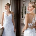 Bride Dresses Can Be Brides' Own Styles