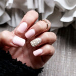 Diy Nail Art – the Beginners Guide to Nail Stamping