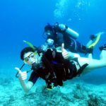 Essential Tips for Scuba Diving