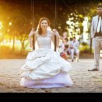Important Tips for the Best Wedding Photography