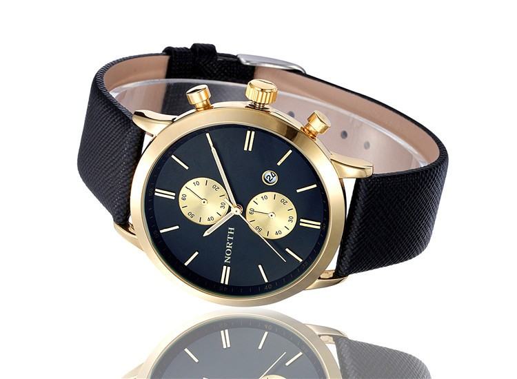 Jewelry Wrist Watches Have Arrive a Prolonged Way