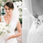Materials and Classifications of Bridal Dresses
