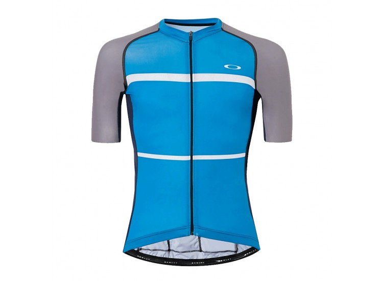 Tips and Tricks to Help You Find the Best Cycling Jersey