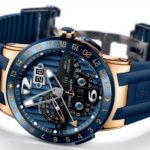 Very Best Collections of Audemars Watches